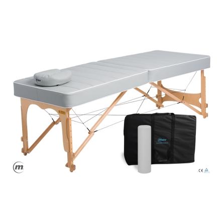 Zupełnie nowe Mobilne Składane Łóżko Idealne Do Rzęs Cosmo Up! Lash 200/67 XW87