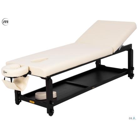 stół do masażu xhamster wideo porno za darmo